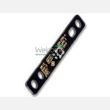 IPAD1 back flex cable orig
