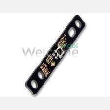 iPad1 back flex cable orig