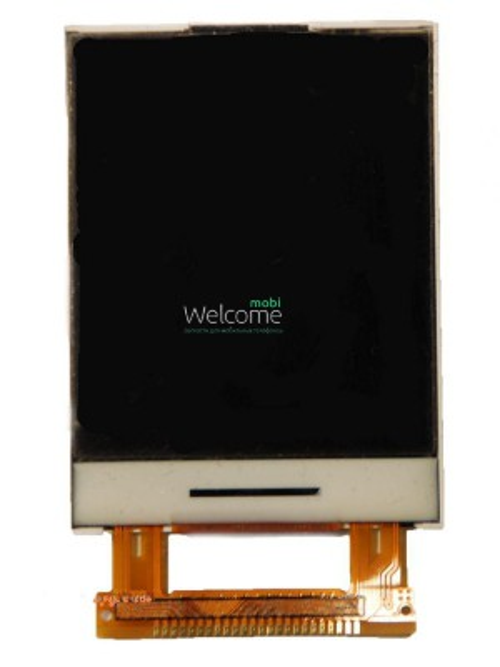 Дисплей Samsung E1310,E1360,E1360M,B210,B220,B510 high copy