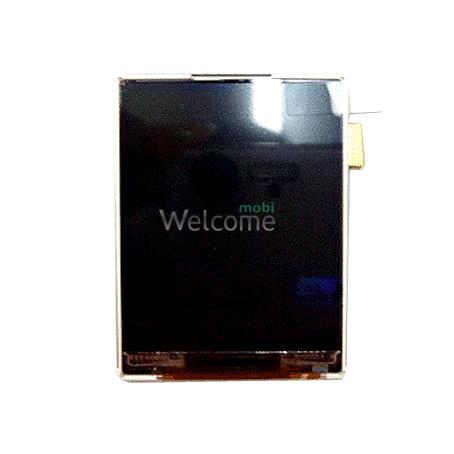 Дисплей Samsung E830,E838 orig