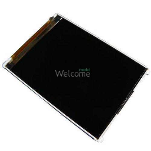 Дисплей Samsung G600 orig