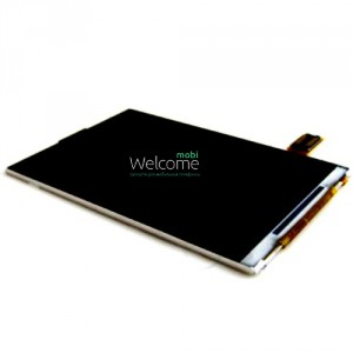 Дисплей Samsung i5700 Galaxy Spica orig