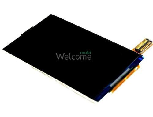 Дисплей Samsung i5800 Galaxy 580 orig