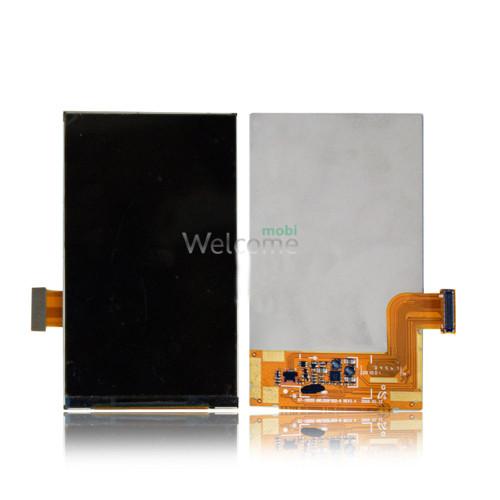 Дисплей Samsung i8000 Omnia 2 orig