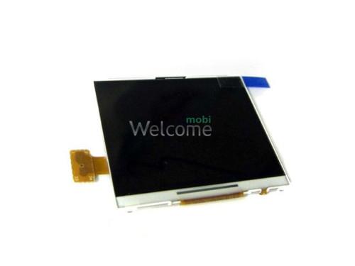 Дисплей Samsung S3350,S3353 orig (rev 0.4)