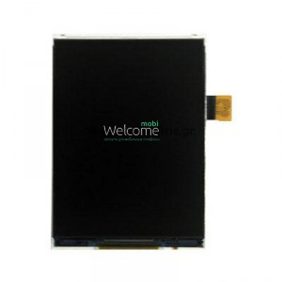 Дисплей Samsung S5222,S5220 orig
