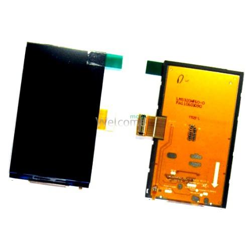 Дисплей Samsung S5780 Wave 578 orig