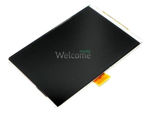 Дисплей Samsung S6802 high copy