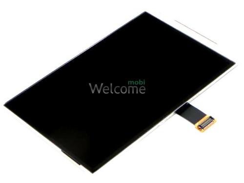 Дисплей Samsung S7562,S7560 orig (rev 0.4.) (TEST)