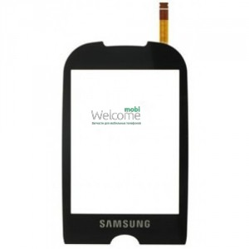 Сенсор Samsung S3653 orig