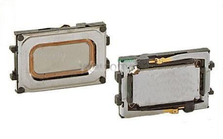 Buzzer Nokia 5310 ( P,N 5149104) 100% orig  Австрия