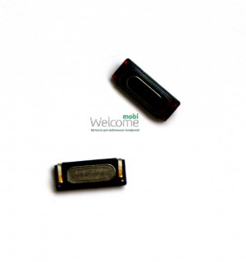Динамик HTC Desire 600