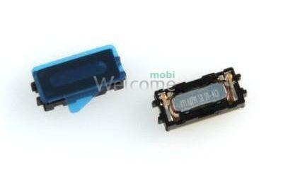 Динамик Nokia 5310 ( P,N 5140033) 100% orig Австрия