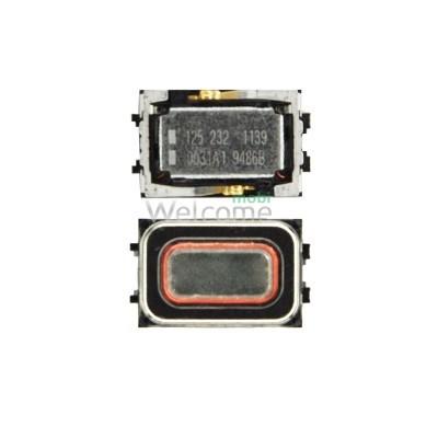 Динамик Nokia 5800 ( P,N 5140002) 100% orig  Австрия