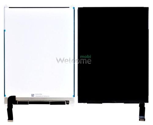 iPad mini 2 Retina,iPad mini 3 Retina LCD orig