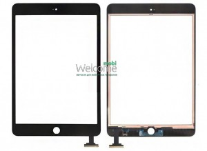 iPad mini,iPad mini 2 Retina touchscreen black orig