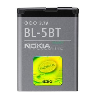 АКБ Nokia 2600с BL-5BT