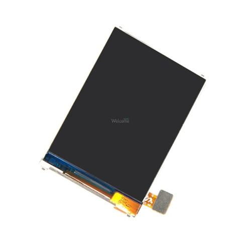 Дисплей Samsung S5610,S5060 orig
