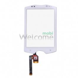 Сенсор Sony Ericsson WT19i white high copy