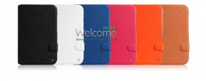 Чехол HOCO HS-L024 Happy series leather case for Galaxy Note 8.0