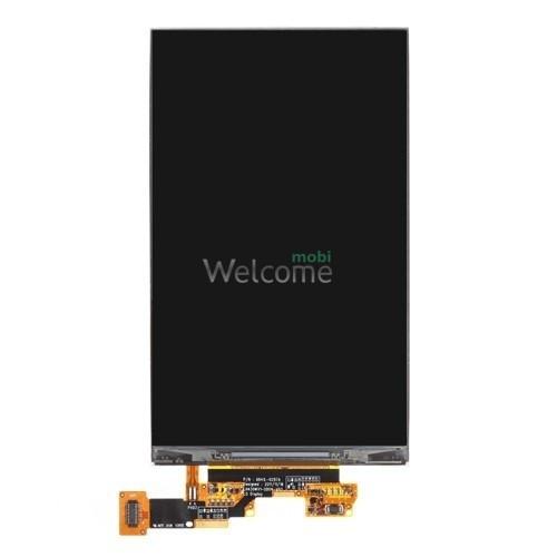 Дисплей LG Optimus L7,P700,P705,P713,P715 high copy (TEST)