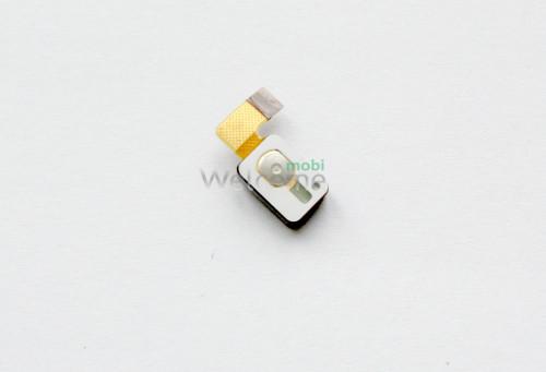 Joystick HTC A8181 Desire,G7 Desire orig
