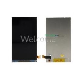 LCD Huawei Ascend G630-U00/G630-U10/G630-U251orig