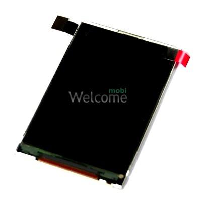 Дисплей LG GT540 orig