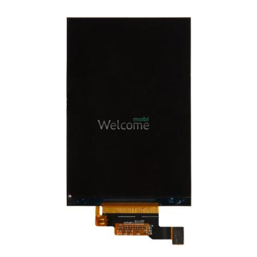 Дисплей LG Optimus L4 E440,E445 orig