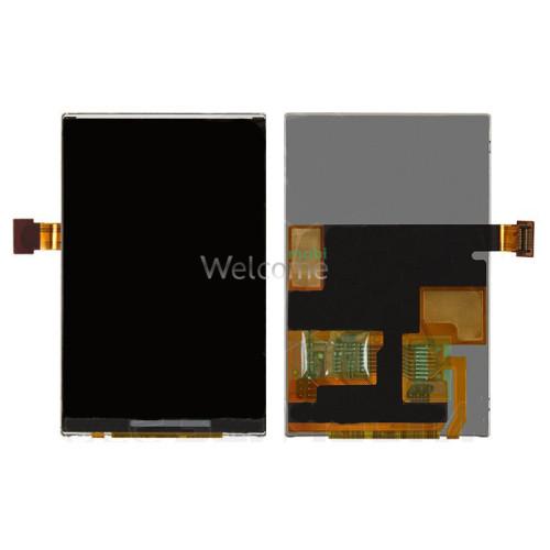 Дисплей LG LS670 ,MS690 Optimus M,P505,P506,VM670 Optimus,ME720 Optimus Chic orig