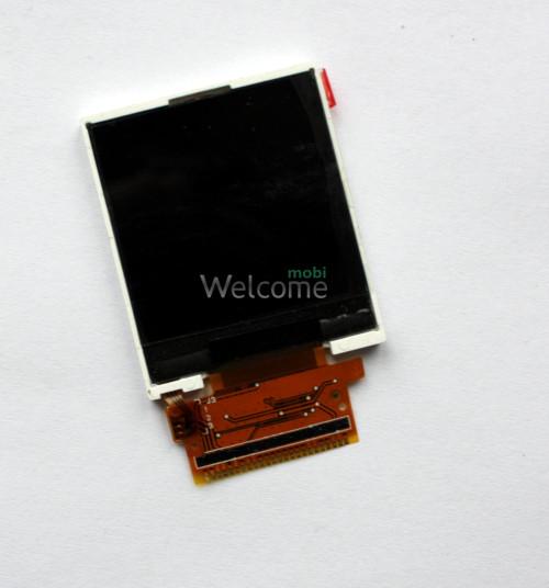 Дисплей Samsung C170 orig