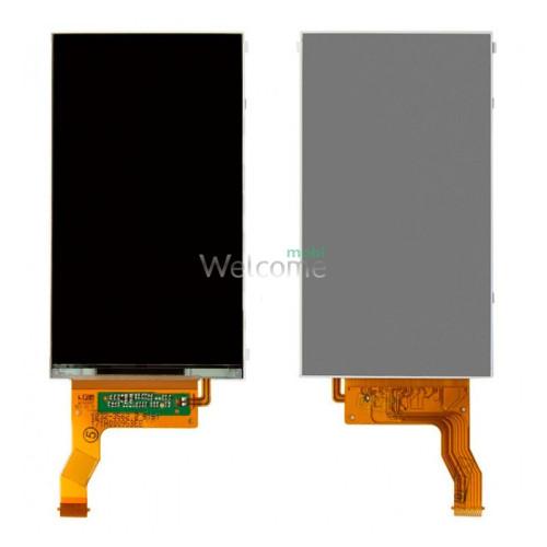 Дисплей Sony MT25,R800 Xperia Neo L orig