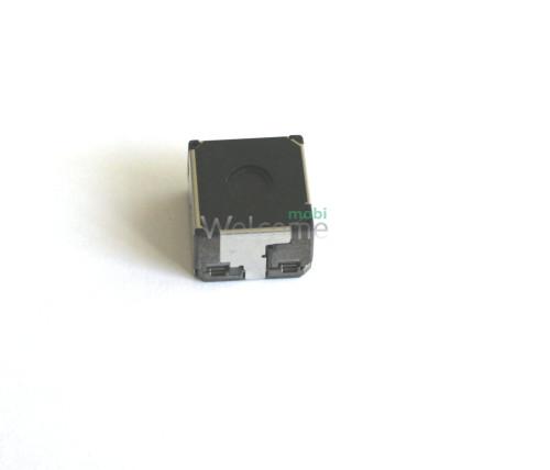 Camera Nokia N8-00 orig