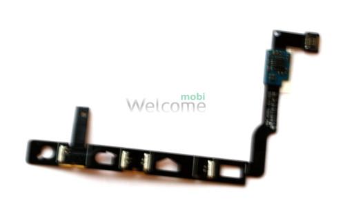 Keypad module Samsung I717 orig