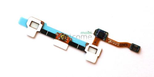 Keypad module Samsung I8190 orig