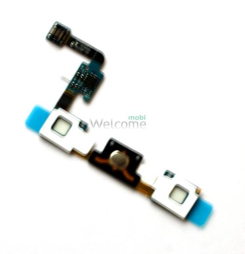 Keypad module Samsung I8350 orig