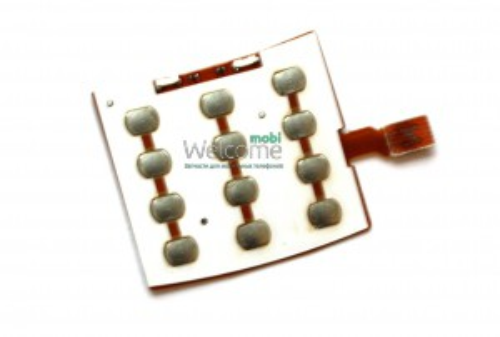 Keypad module Samsung J600,J600E down