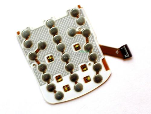 Keypad module Samsung M3510