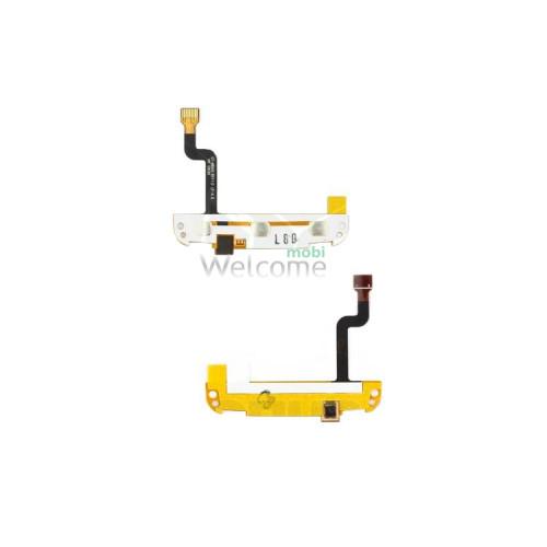 Keypad module Samsung M8910