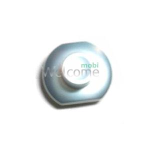 Outside(plastic) joystick Sony Ericsson K750