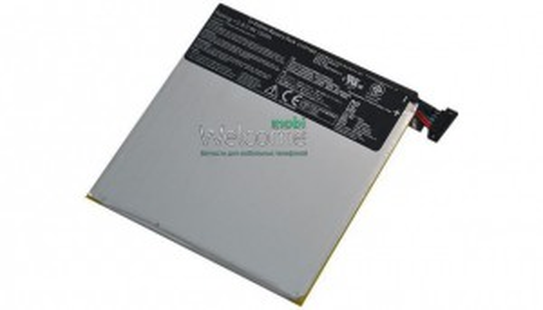 АКБ Asus Nexus 7,ME571E,ME571KL,ME571 (C11P1303)