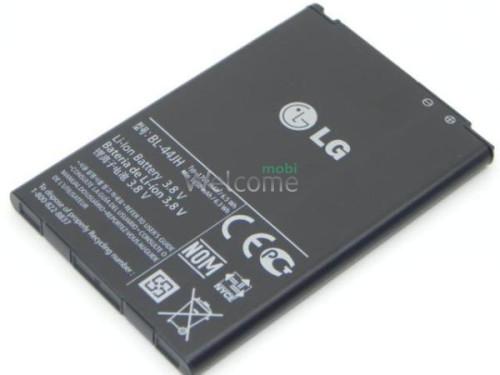 АКБ LG P705 (BL-44JH)