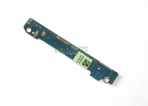 Keypad module HTC EVO 3D,G17,X515m power flex orig