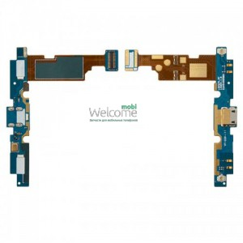 Шлейф LG E975 Optimus G orig