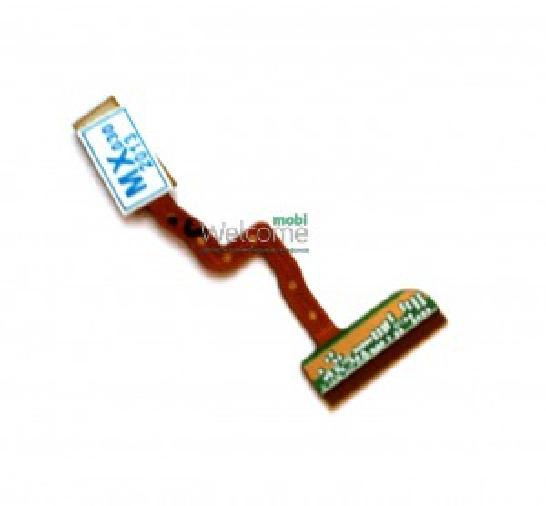 Шлейф Samsung M510 orig