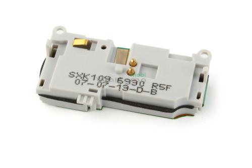 Antenna module+buzzer Sony Ericsson K800 orig