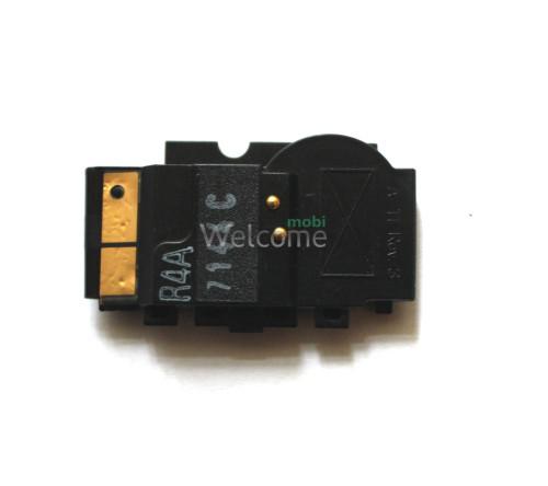 Antenna module+buzzer Sony Ericsson Z710,W710 orig