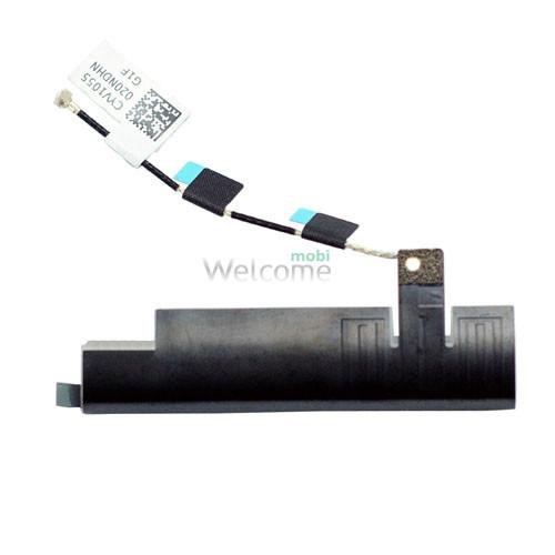IPAD2 3G antenna orig