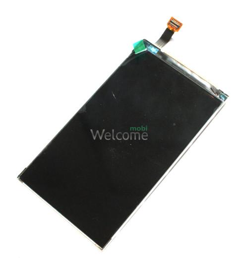 Дисплей Nokia C7-00 high copy
