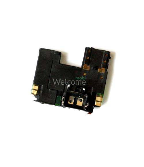 Antenna module+buzzer+динамик Nokia 3110 orig